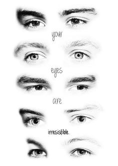 Irresistible -- One Direction Lyrics One Direction Harry Styles, One Direction Lyrics, One Direction Wallpaper, One Direction Pictures, One Direction Memes, 5sos Lyrics, Zayn Malik, Niall Horan, Liam Payne