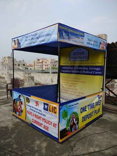 Printtrade are Ecommerce commercial printers that offer its services in a wide range of printing products. From office stationery to marketing we provide fully customizable printing solutions that cater to our clients in different industries. Canopy Tent, Canopies, Happy Retirement, Office Stationery, Growing Up, Printer, How To Plan, Life, Printers