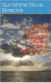 INDICAÇÃO DE LIVROS E E-BOOKS DE BOA QUALIDADE.