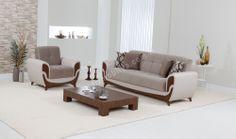 Demet Modern Oturma Grubu modelleri yıldız mobilyada  #koltuk #ofis #model #trend #sofa #avangarde #yildizmobilya #furniture #room #home #ev #white #young #decoration #festival #sehpa #moda   http://www.yildizmobilya.com.tr/