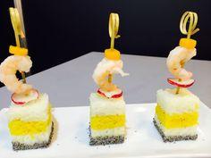 rice cube - Recherche Google Rice Cube, Cubes, Vanilla Cake, Cheesecake, Desserts, Google, Meal, Fish, Kitchens