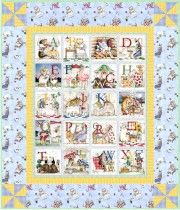 436 Best A Is For Alphabet Images Alphabet Quilt Calligraphy