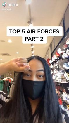 Cute Nike Shoes, Cute Sneakers, Shoes Sneakers, Baddie Outfits Casual, Cute Swag Outfits, Fashion Poses, Teen Fashion Outfits, Cute Clothing Stores, Swag Shoes
