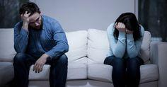 As 5 maiores causas de divórcio, e como evitá-las