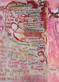 Image result for sarah fishburn art and words