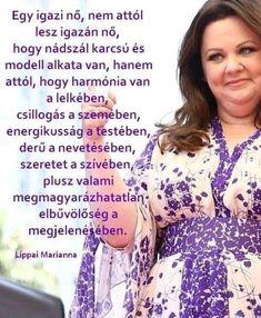 Quotes, Van, Scrapbook, Facebook, Women, Quotations, Scrapbooking, Vans, Quote