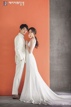 Pre Wedding Poses, Wedding Couple Photos, Pre Wedding Photoshoot, Wedding Pics, Wedding Couples, Korean Photography, Wedding Photography Poses, Indonesian Wedding, Foto Wedding