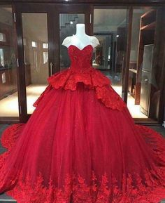 Dress achi lge to please like or share kro !!! #love #fashion #beautiful #girl #style #fitness #beauty #life #bestoftheday #makeup #hair #pretty #model #girls #baby #lifestyle #shoes #cute #nails #eyes #styles #jewerly #shopping #women #lady #woman