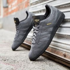 38 Best Adidas images in 2019 | Adidas, Sneakers, Shoe boots