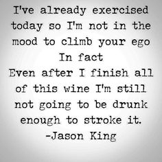 Jason King, Boss Lady, Deep Thoughts, Poetry, Spirit, Facts, Mood, Quotes, Funny Stuff