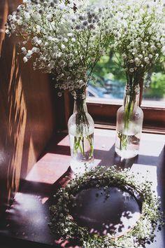 boho wedding inspirationDIY wedding ideas and tips. DIY wedding decor and flowers. Everything a DIY bride needs to have a fabulous wedding on a budget! Chic Wedding, Trendy Wedding, Rustic Wedding, Dream Wedding, Wedding Day, Bohemian Baby, Bohemian Decor, Boho Chic, Bohemian Wedding Inspiration