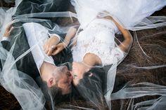Noivos - Casamento Isabella Regis e André Guidi