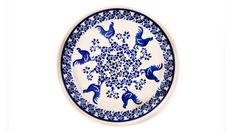 dekoracja_1149_ceramic_boleslawiec