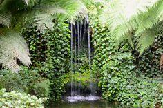 Trebah-Gardens-Cornwall