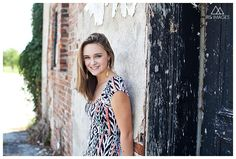Senior Photographer | Omaha | Papillion | Nebraska