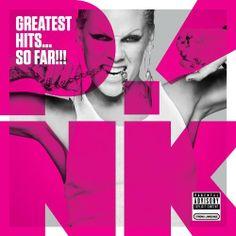 Greatest Hits... So Far!!! ~ Pink, http://www.amazon.com/dp/B00454U1NS/ref=cm_sw_r_pi_dp_5Efhrb1ZHE9ST