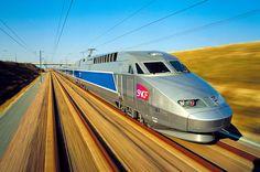 La SNCF met à jour son application pour un suivi des trains en temps réel - http://www.frandroid.com/android/applications/346644_sncf-met-a-jour-application-suivre-train-temps-reel #ApplicationsAndroid