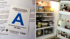 Condiments and Expiration Dates: Pantry Cleaning Tips