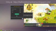 Dofus Kamas Hack | Cheat | 2014 | Gratuit - Téléchargez-le maintenant !