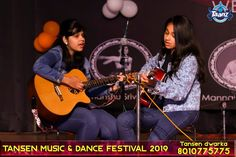 For the fun and enjoyable experience of guitar learning you should be sure in joining us at Tansen sangeet mahavidyalaya. Tansen sangeet mahavidyalaya is certified by trinity collage of London . Jazz Guitar, Cool Guitar, Acoustic Guitar, Hip Hop Dance Classes, Kathak Dance, Guitar Classes, Types Of Guitar, Best Dance, Classical Guitar