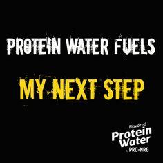 #teamPRONRG #doMogul #sharktank #entrepreneur #EntrepreneurLife #RiseandGrind #GetThirsty #ProteinWater #HighProtein #Hydrate #fitfam #drinkclean #eatclean #health #healthydrink #snack #lifestyle #fuelyourambition #nolimits #regretfree #wednesday #fitmotivation