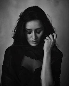 ���😍😍😘❤💕😍#shraddhakapoor @shraddhakapoor Follow me 👉 @shraddhazworld_ _ _ _ _ _ #shraddhagems #deepikapadukone #ranveersingh Bollywood Girls, Indian Bollywood, Bollywood Stars, Bollywood Actress, Pakistani Actress, Prettiest Actresses, Beautiful Actresses, Indian Celebrities, Bollywood Celebrities