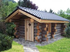 http://www.freixanetwellness.com/content/imgsxml/galerias/panel_fichaProducto/1/tab-productos-professional-saunas-exteriores-20710.jpg