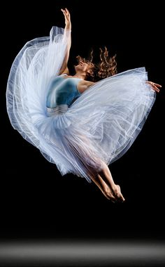 Appalachian Extremes > Anne Souder by Richard Calmes http://www.pbase.com/rcalmes/appalachian_extremes
