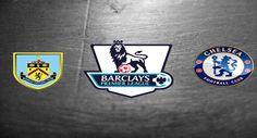 Prediksi Burnley vs Chelsea 12 Februari 2017 Prediksi Skor Aktual, likeprediction.com – Prediksi Burnley vs Chelsea 12 Februari 2017, Prediksi Skor Akurat, Prediksi Bola Burnley vs Chelsea, Prediksi Bola Menang Malam Ini, Prediksi Skor Bola Chelsea malam Ini, Prediksi Akurat Burnley vs Chelsea.