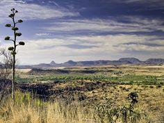 West Texas Landscape5.jpg *