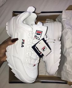 317aee86dcb 1561 Best Shoes. images in 2019
