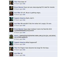 Google Image Result for http://images.dailydawdle.com/if-the-avengers-were-on-facebooks2.jpg