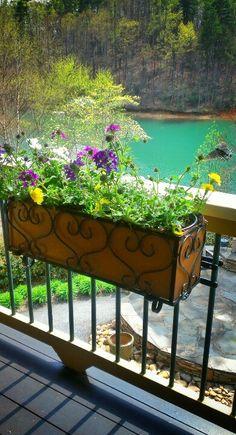 32 Best Outdoor Plant Hangers Images Plant Hangers Fence