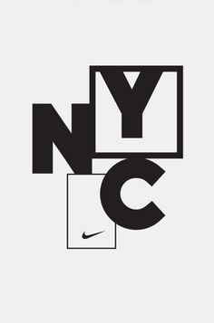 Creative Kobe, Nike, Poster, Type, and Hort image ideas & inspiration on Designspiration Nike Poster, Typography Design, Branding Design, Logo Design, Lettering, Game Design, Tachisme, Typo Logo, Sports Graphics