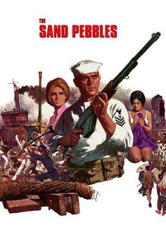 stalingrad 1993 full movie download