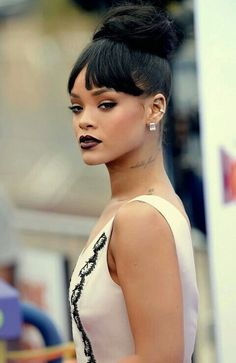 92 Best Rihanna ❤ images in 2019  c8fdbc522