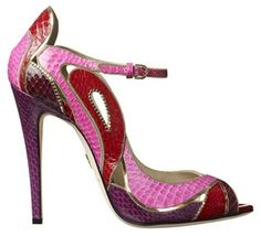 christian dior shoes - Google Search