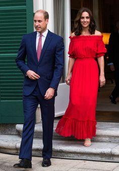 kate-middleton-vestido-rojo-alexander-mcqueen