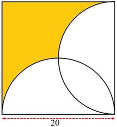 Geometry Questions, Math Questions, Advance Math, Fun Brain, Math Games, Algebra, Critical Thinking, Solar Energy, Puzzles