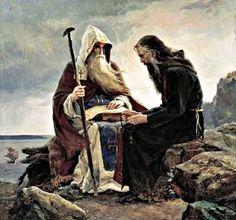 O Terrível Massacre aos Messiânicos | Pena Pensante - Literatura | História | Cultura