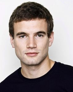 Alex Russell: you've seen him in superhero epic Chronicle, look out for him in the upcoming Bait Alex Russell, Xavier Samuel, John Kim, Fake Christians, Julian Mcmahon, Bradley James, Charli Xcx, Christian Bale, Nicole Kidman