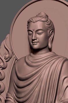 Buddha Painting Canvas, Buddha Artwork, Buddha Image, Art, Buddha Art Drawing, Buddhism Art, Buddha, Artwork Images