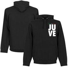 Retake Forza Juve Hoodie - Black JH001JBK-PNN-H1045 Forza Juve Hoodie - Black http://www.MightGet.com/february-2017-2/retake-forza-juve-hoodie--black-jh001jbk-pnn-h1045.asp