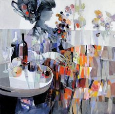 Artist Ramon Chirinos - Google-da axtar