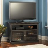 "Found it at Wayfair - My Space 43"" TV Stand"