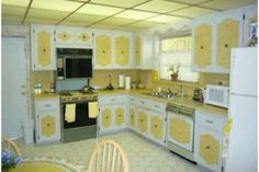 Frigidaire 5304464116 Glass Tray Microwave Metal Kitchen