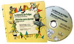 Felipe by Naikari