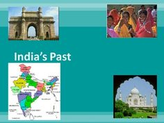 History of India History Of India, Ancient History, Cultural Studies, Social Studies, Modern History, Gandhi, Teacher Newsletter, Indian, Activities
