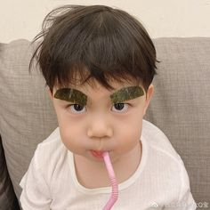 Cute Baby Meme, Cute Kids, Cute Babies, Crushes, Kids Fashion, Pregnancy, Baby Boy, Thankful, Children