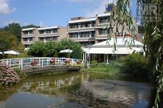 Winterswijk- Hotel Frerikshof